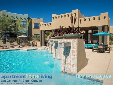 phoenix appartments las colinas at black canyon apartments phoenix apartments for rent phoenix az