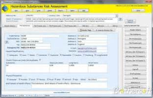 download free tira task inventory amp risk assessment