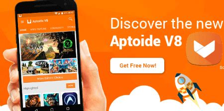 aptoide showbox downlaod aptoide apk for android showbox for android