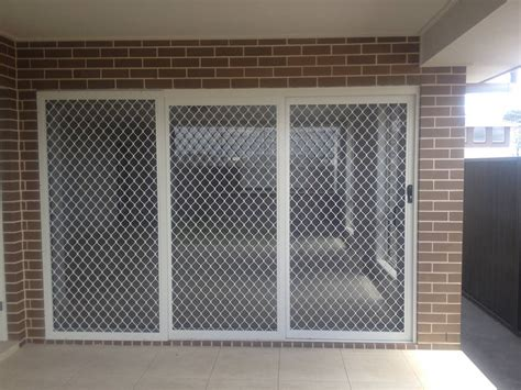 How To Secure Sliding Glass Doors Best Way To Secure A Sliding Glass Door Best Way To Secure Your Sliding Patio Doors