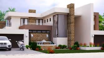 house design styles south africa home design with 4 bedrooms modern style m497dnethouseplans