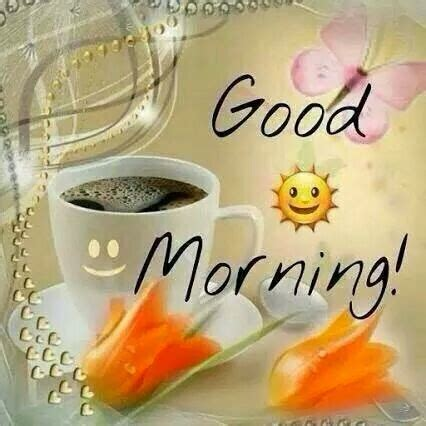 imagenes de good morning tuesday good morning wallpaper whatsapp 4g