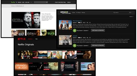 home design shows on hulu 100 home design shows on hulu take that netflix