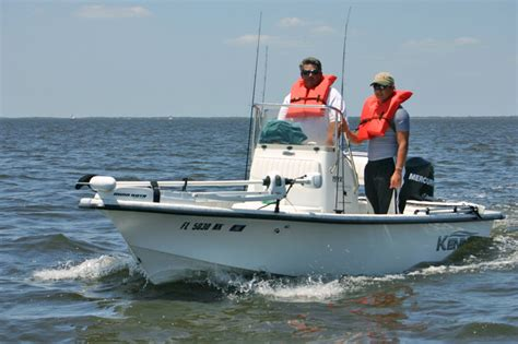 florida boat registration by county preparing for future growth in boating on county waterways