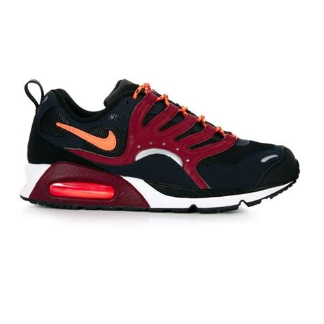 Nike Air Max Humara C 40 nike air max humara nike huarache provincial archives of