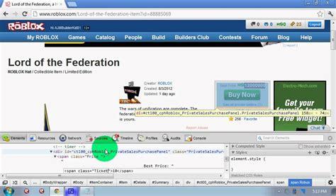 roblox cheats codes hints tips pc cheatbook pin cheats roblox for robux ajilbabcom portal on pinterest