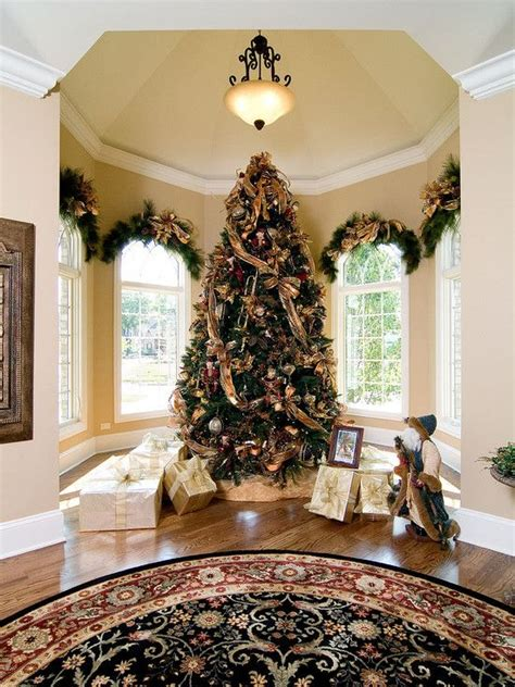 christmas design houzz christmas pinterest