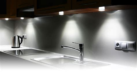Kitchen Task Lighting by Kitchen Lighting Mission Kitchen And Bath