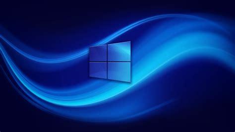 wallpaper hd 1920x1080 windows 10 ten wave windows 10 wallpaper windows 10 logo hd