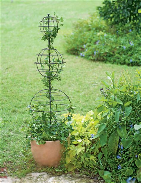 topiary sphere topiary balls sphere topiary frame wire topiary