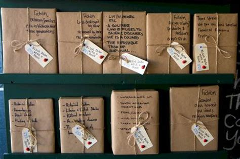 three blind dates books blind date a book