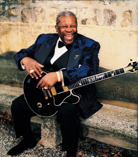 Bb Name by Bb King Cancels Tour Due To Illness Lynrd