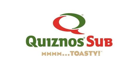 Quiznos Gift Cards - www quiznoslistens com quiznos survey gives 500 gift card