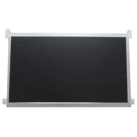 Nc Led Samsung samsung nc10 10 1 quot led screen hannstar hsd101pfw2 b00 rev 0 kb04uk screens