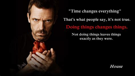 house quotes dr house motivational wallpaper i hd images