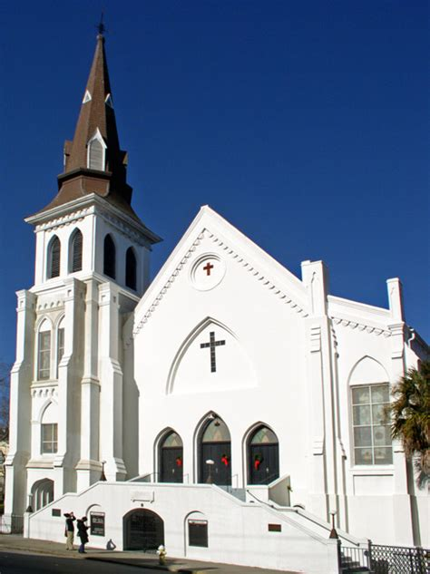 churches in baltimore county