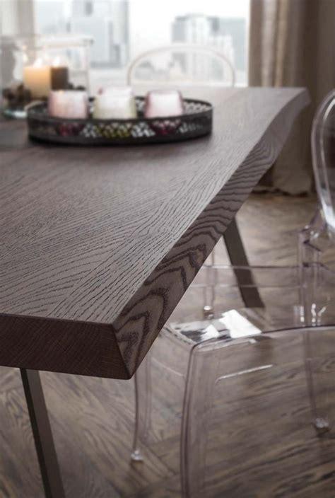 tavoli di legno per cucina tavolo vuoi un tavolo splendido scopri i nuovi modelli