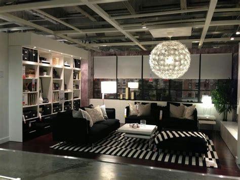 ikea showroom bedroom 17 best images about ikea showrooms on pinterest beige