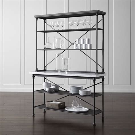 Crate And Barrel Bistro Table Kitchen Bistro Table Crate And Barrel