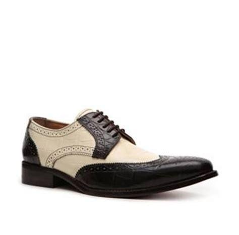 dsw mens slippers shop s shoes dress dsw s fashion
