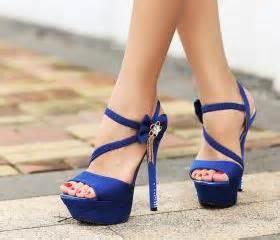 Sandal Wedges Casual Wanita Km 042 rhinestone casual sandals bcbdcf on luulla