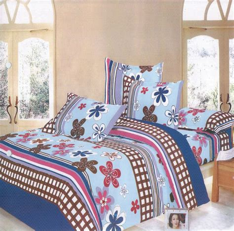 where can i buy cheap comforter sets 28 images cheap