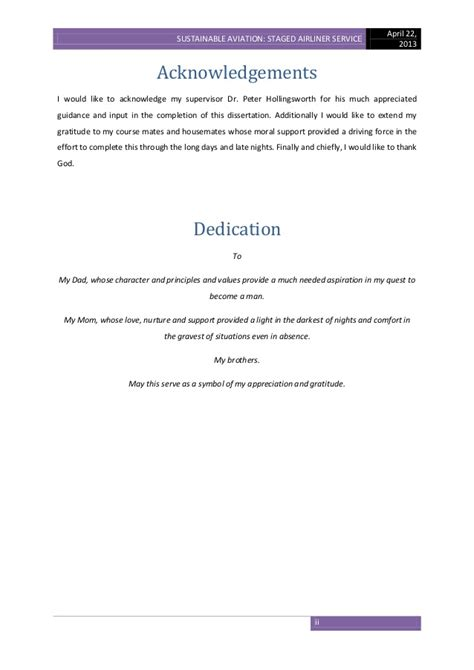 Professional Dissertation Abstract Ghostwriting For Mba by Dissertation Summary By Harris Jr