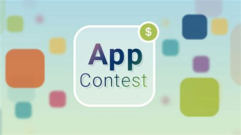 Unm Mba Management Of Technology by Mobile App Contest Provides Opportunity For Student Coders