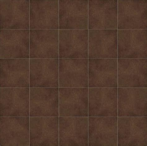 seamless bathroom flooring texture seamless floor tile texture floor tile