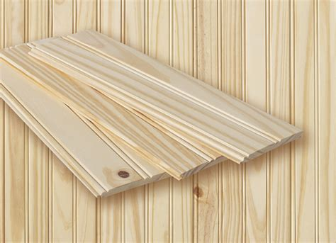 beadboard wall paneling wood paneling natchez pecan beadboard ceiling panels lowes 187 thousands pictures of