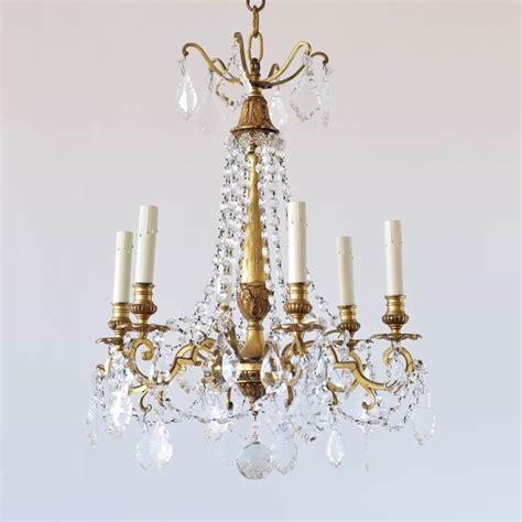 small chandelier small bronze chandelier the big chandelier
