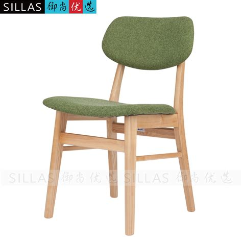 ikea wooden chairs ikea wooden dining chairs nordic ash wood dining chair