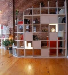 Ikea Room Divider Ideas Interior Design Home Decor Ideas Decoration Tips Ikea Expedit Bookcase Ideas
