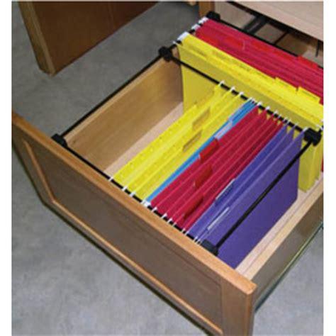 file cabinet organizer insert rev a shelf hafele knape vogt omega national products