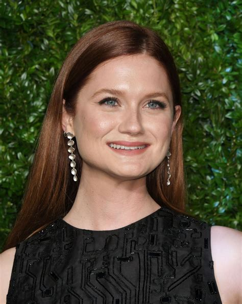 bonnie wright bonnie wright hawtcelebs