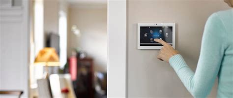 home automation systems review stunning smart home