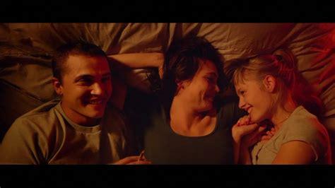 film love de gaspar en streaming cannes sex shocker bedroom boredom from gaspar no 233