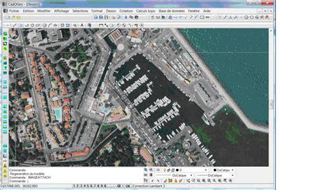 format de fichier dxf dwg non supporté ouvrir un fichier dwg gratuit 187 singaporenagoredargah com