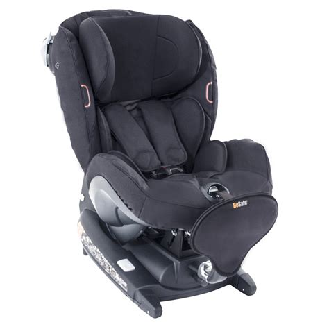 what is the for rear facing car seats rear facing car seats rear facing toddlers