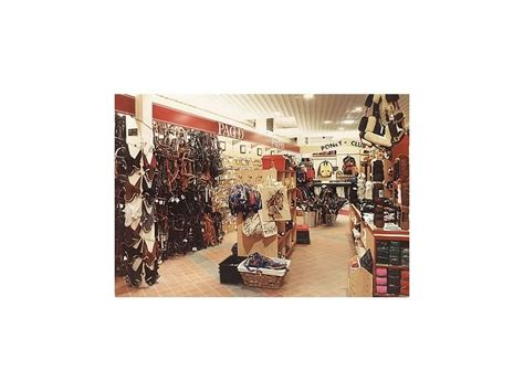 Magasin Tapis Lille by Lille Nos Magasins Padd