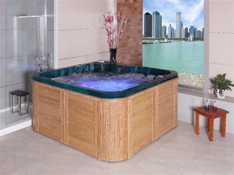 Detox Spas In Usa by Oem Leg Press Spa Free Usa Massag Tub