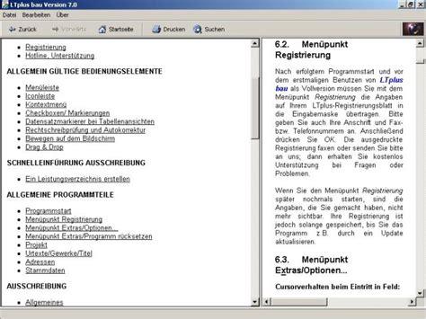 Vorlage Word Prospekt Infos Zu Ltplus