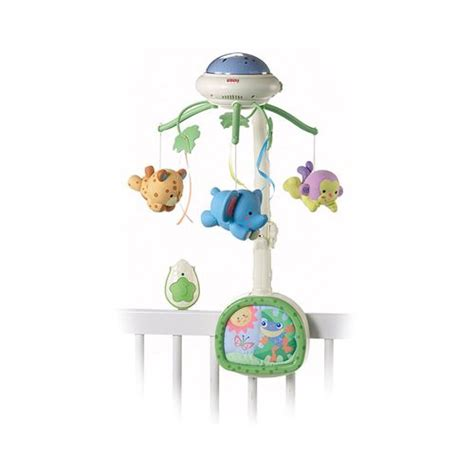 fisher price dwellstudio swing fisher price collection cradle swing baby gift sets