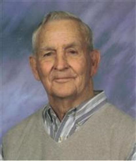 edward obituary brown wynne funeral home cary nc