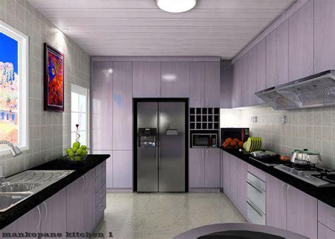 kitchen furniture company da furniture