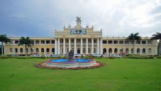 mysore university university of mysore universities in