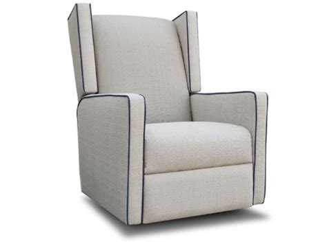 Recliner For Nursery by Delonge Gliders For The Nursery