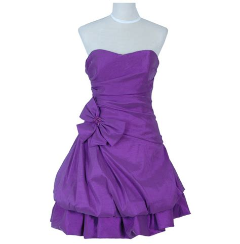 purple dress fashion4ever images purple dress wallpaper and background