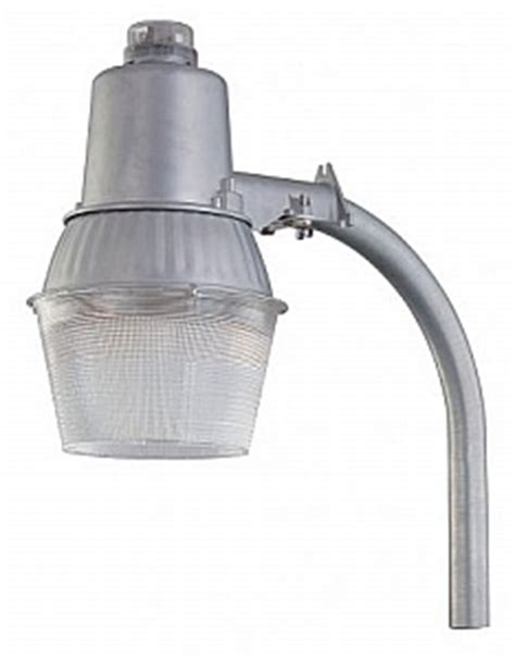 mercury vapor l fixture nuvo lighting 65 003r 65 003r 1 light 175w mercury vapor