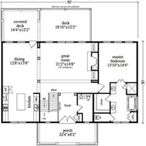 30x50 house floor plans 1000 images about 30x50 floor plans on pinterest metal
